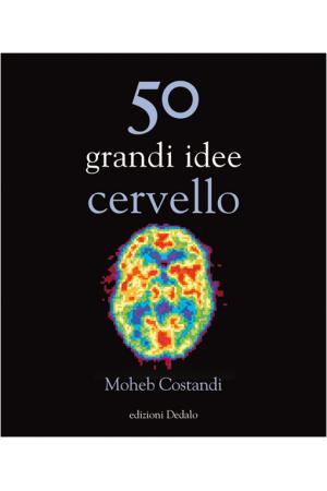 50 grandi idee cervello