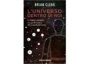 L'Universo dentro di noi