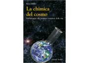 La chimica del cosmo