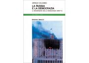 La Russia e la democrazia
