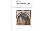 Dante visto dalla Luna