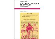 Il Sillabo e la politica dei cattolici