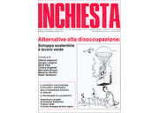 Inchiesta 108/1995