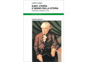 Kant. Utopia e senso della storia