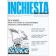 Inchiesta 110/1995