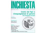 Inchiesta 111/1996