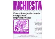 Inchiesta 112/1996