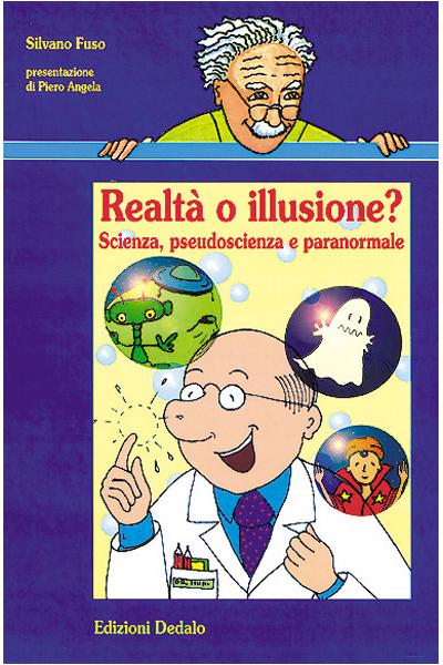 Realtà o illusione?