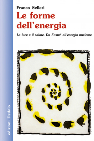 Le forme dell'energia