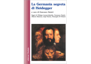 La Germania segreta di Heidegger