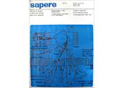 Sapere 685/1967