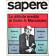 Sapere 798/1977