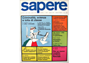 Sapere 803/1977