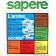 Sapere 807/1978