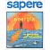 Sapere 813/1978