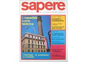 Sapere 841/1981