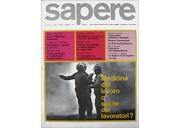 Sapere 842/1981