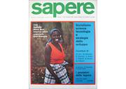 Sapere 843/1981