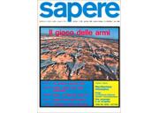 Sapere 844/1982