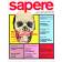 Sapere 846/1982
