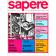 Sapere 847/1982