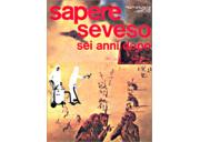 Sapere 848/1982