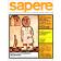 Sapere 849/1982