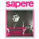 Sapere 851/1982