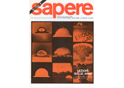 Sapere 8-9/1984