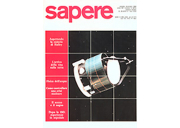 Sapere 12/1984
