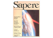 Sapere 1-2/1985