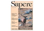 Sapere 3/1985