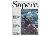 Sapere 7/1985