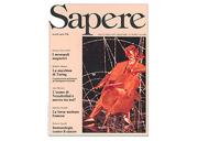 Sapere 4/1986