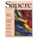 Sapere 12/1986
