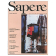 Sapere 7/1987