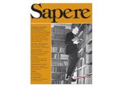 Sapere 5/2010