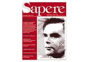 Sapere 4/2012