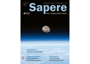 Sapere 4/2014
