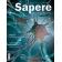 Sapere 5/2014