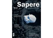 Sapere 1/2015