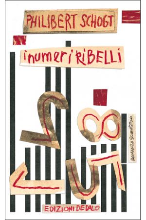 I nmeri ribelli (E-book)