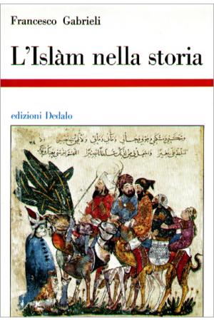 L'islam nella storia