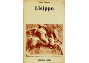 Lisippo vol. I