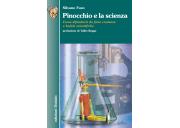 Pinocchio e la scienza