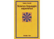 Scienza, linguaggio, esperienza
