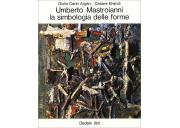 Umberto Mastroianni, la simbologia delle forme