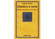 Dialettica e verità