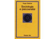 Sociologia e psicoanalisi