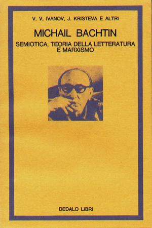 Michail Bachtin